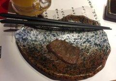 日式烤肉店装修有多精致?烤肉店装修费用多少合适?