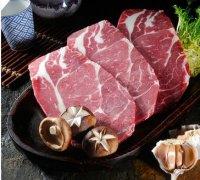 """日式烤肉美食""""里脊肉"""" 烤肉里面的精品"""